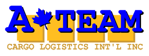 A TEAM Cargo Logistics International